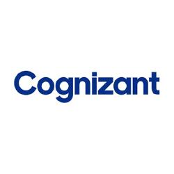https://referstreet.com/company/cognizant-technology-solutions-1542947294
