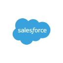 https://referstreet.com/company/salesforce-1536479408