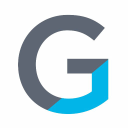 https://referstreet.com/company/gainsight-1536479995