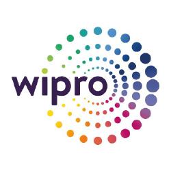 https://referstreet.com/company/wipro