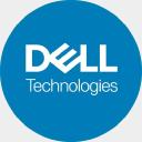 https://referstreet.com/company/dell-technologies-1536521968