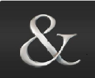 https://referstreet.com/company/jpmorgan-chase-1536572801