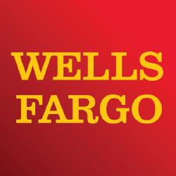 https://referstreet.com/company/wells-fargo