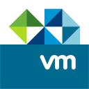 https://referstreet.com/company/vmware-1536592786