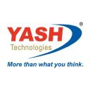 https://referstreet.com/company/yash-technologies-1539362943
