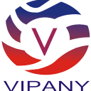 https://referstreet.com/company/vipany-management-consulting-1541304958