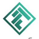 https://referstreet.com/company/ast-innovative-solutions-1541664926