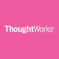 https://referstreet.com/company/thoughtworks-1543123309