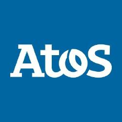 https://referstreet.com/company/atos-india-1543253742