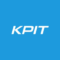 https://referstreet.com/company/kpit-1553660217