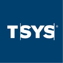 https://referstreet.com/company/tsys-1547488005