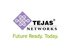 https://referstreet.com/company/tejas-networks