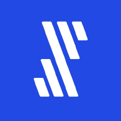 https://referstreet.com/company/fivetran-1558627169