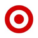 https://referstreet.com/company/target