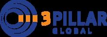 https://referstreet.com/company/3pillar-global-1566111580