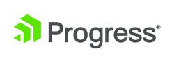 https://referstreet.com/company/progress-software-1568110516