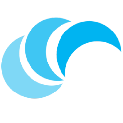 https://referstreet.com/company/cycloides-technologies-1569913865