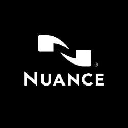https://referstreet.com/company/nuance-1599196592