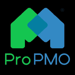 https://referstreet.com/company/propmo-services-pvtltd-1600682825