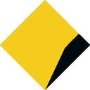 https://referstreet.com/company/commonwealth-bank