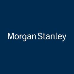 https://referstreet.com/company/morgan-stanley-1620814654