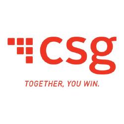 https://referstreet.com/company/csg-systems-1624373956