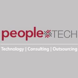 https://referstreet.com/company/people-tech-group-1624897671